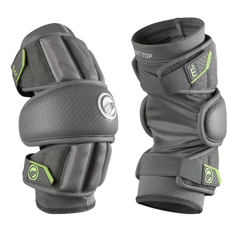 MAVERIK MX ARM PAD, SMALL