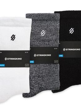 STRINGKING STRINGKING Sock