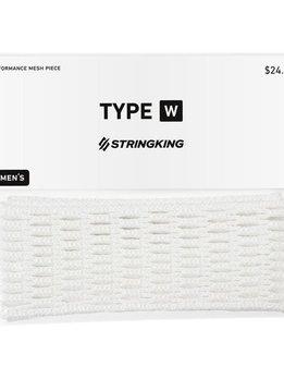 STRINGKING String King Type W
