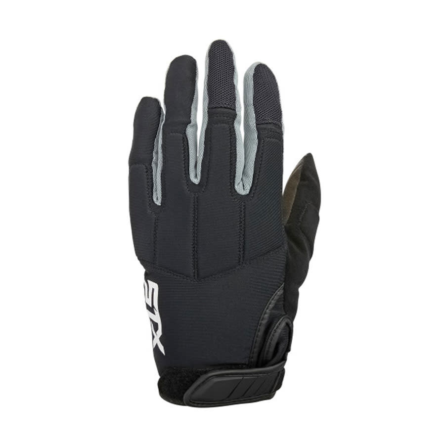 STX STX Strike Gloves