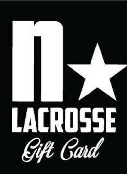 NORTHSTAR GIFT CARD ($10.00 TO $100.00)