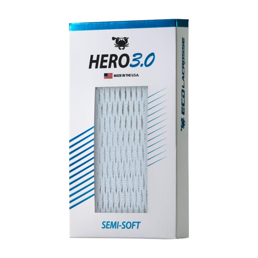 Hero Mesh 3.0