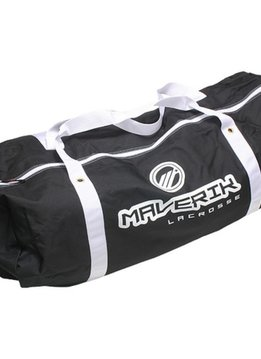 MAVERIK Maverik Monster Bag