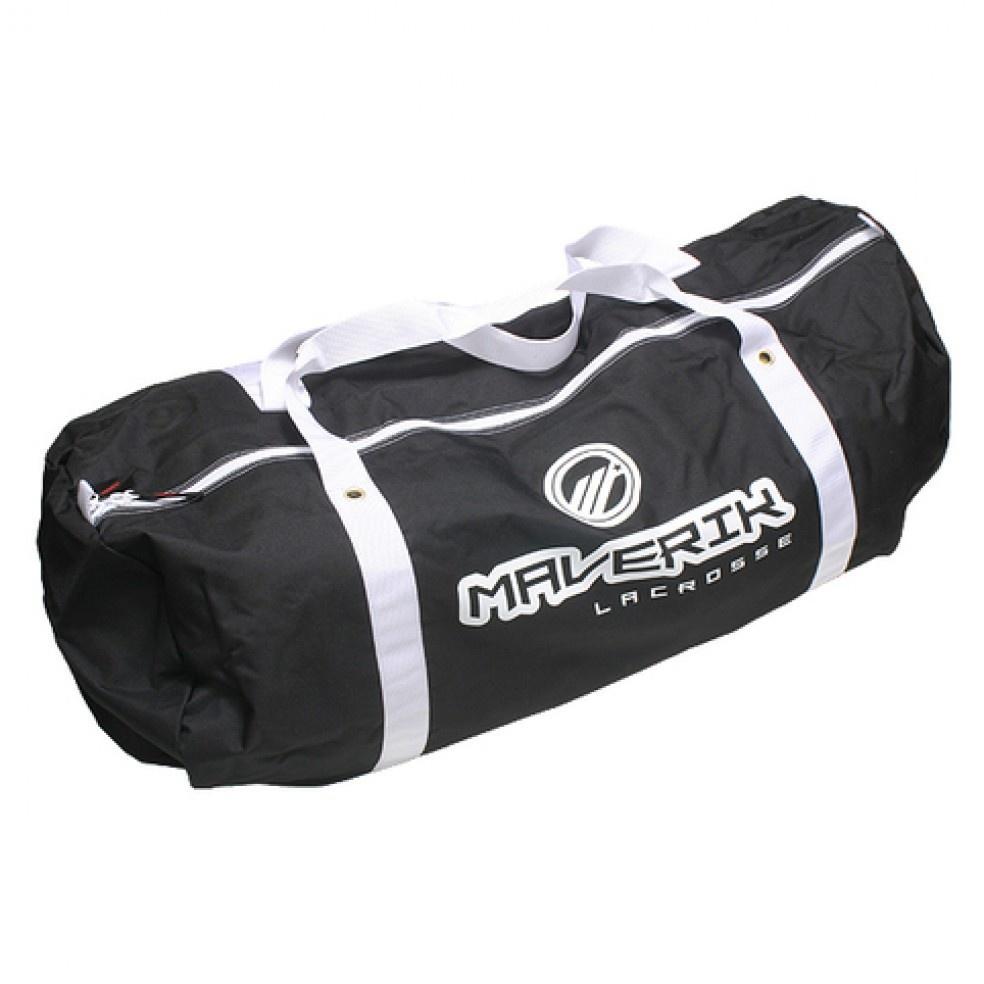 MAVERIK Maverik Monster Bag
