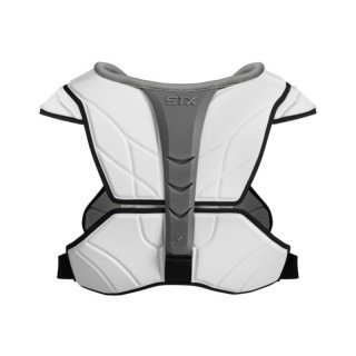 STX STX SURGEON 500 SHOULDER PAD -