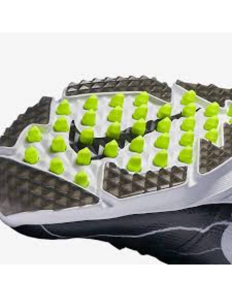 NIKE NIKE VAPOR SPEED TURF LAX -