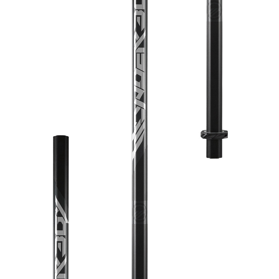 MAVERIK Maverik Wonderboy Attack Shaft