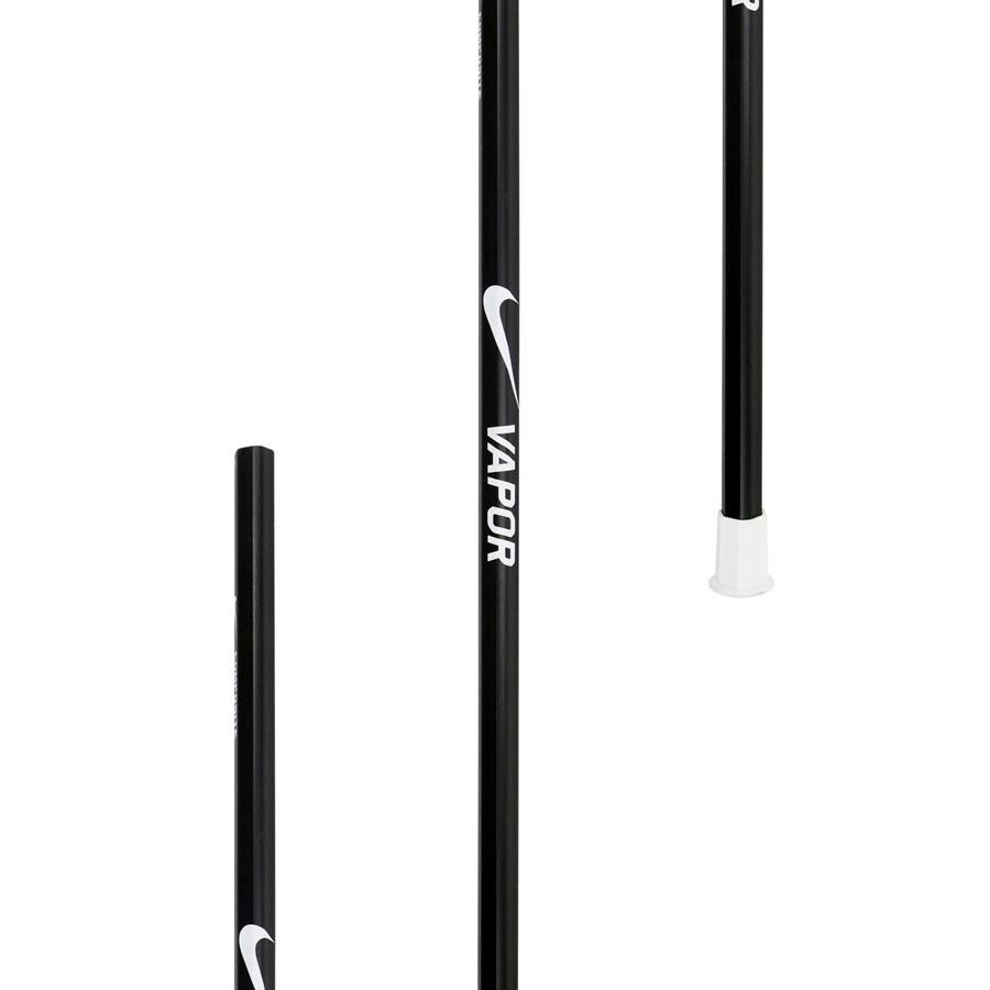STX Nike Vapor Composite Attack Shaft