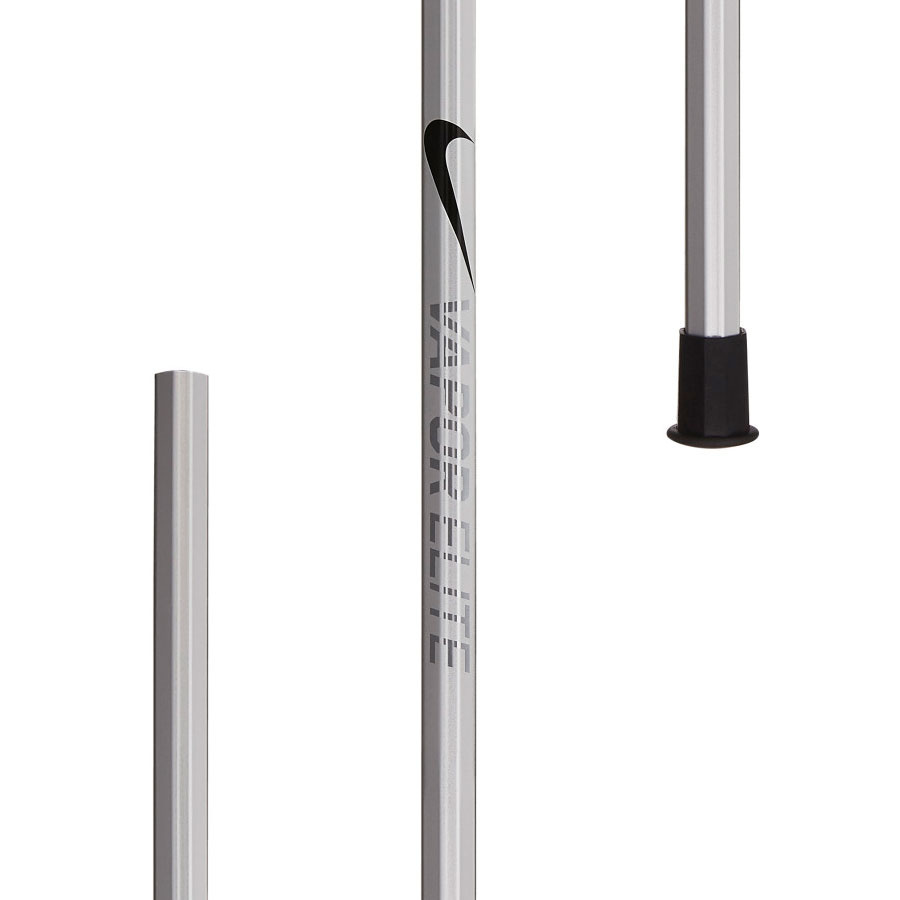 STX NIKE VAPOR ELITE SHAFT - ATTACK