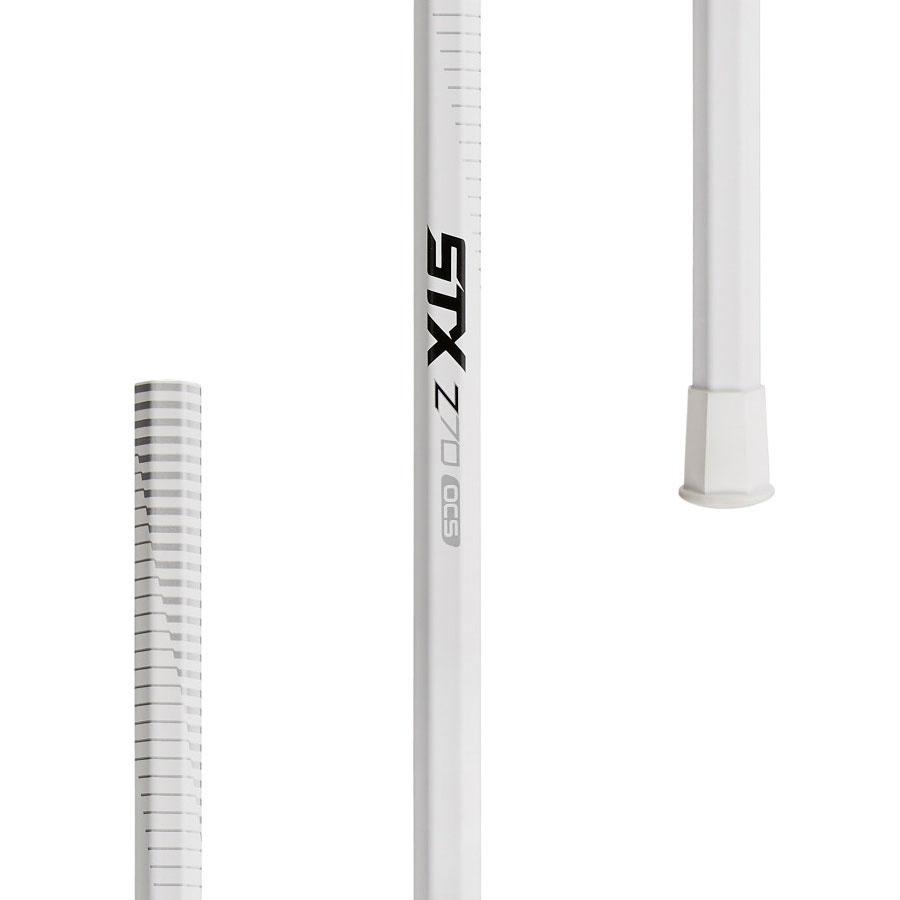 STX STX Z70 Attack Shaft