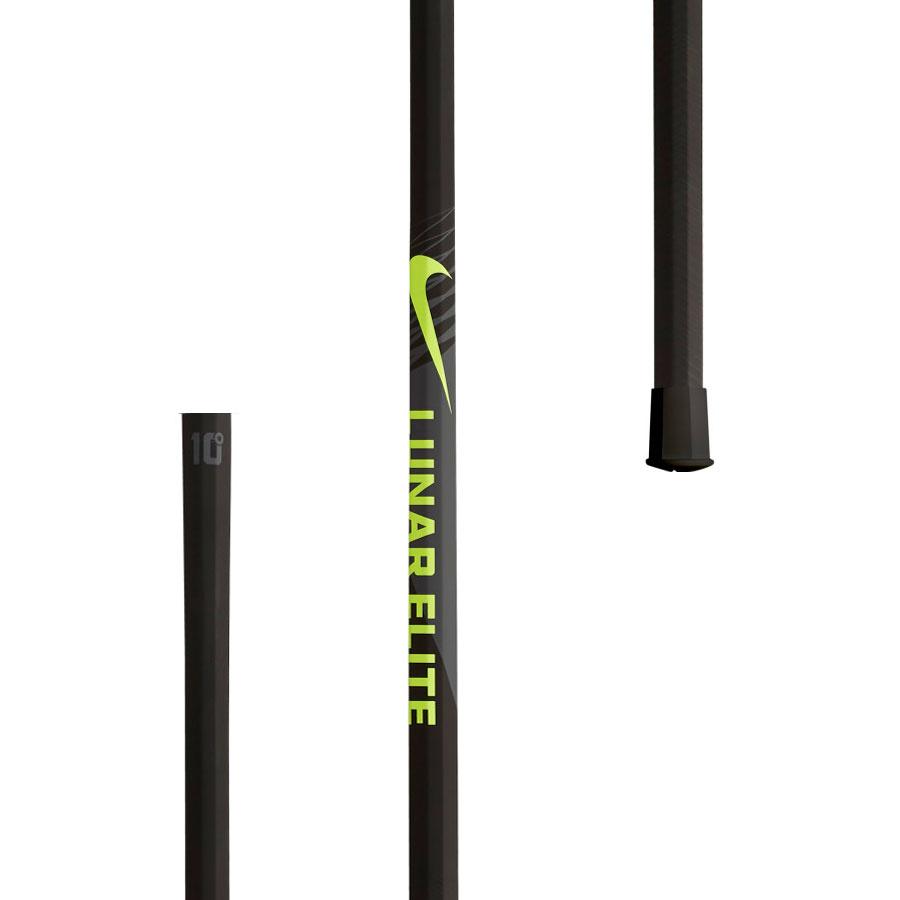 STX Nike Lunar Elite 2 Handle