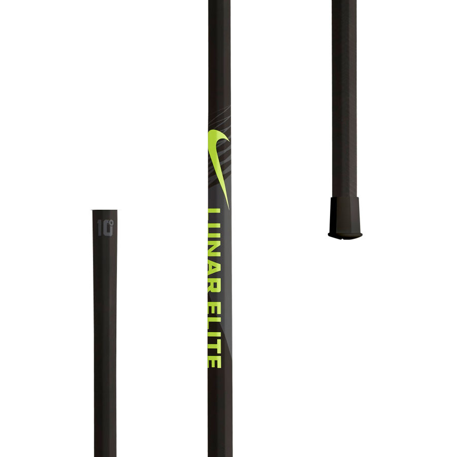 STX Nike Lunar Elite 2 Shaft