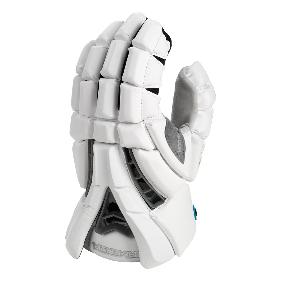 MAVERIK Maverik Rome Glove