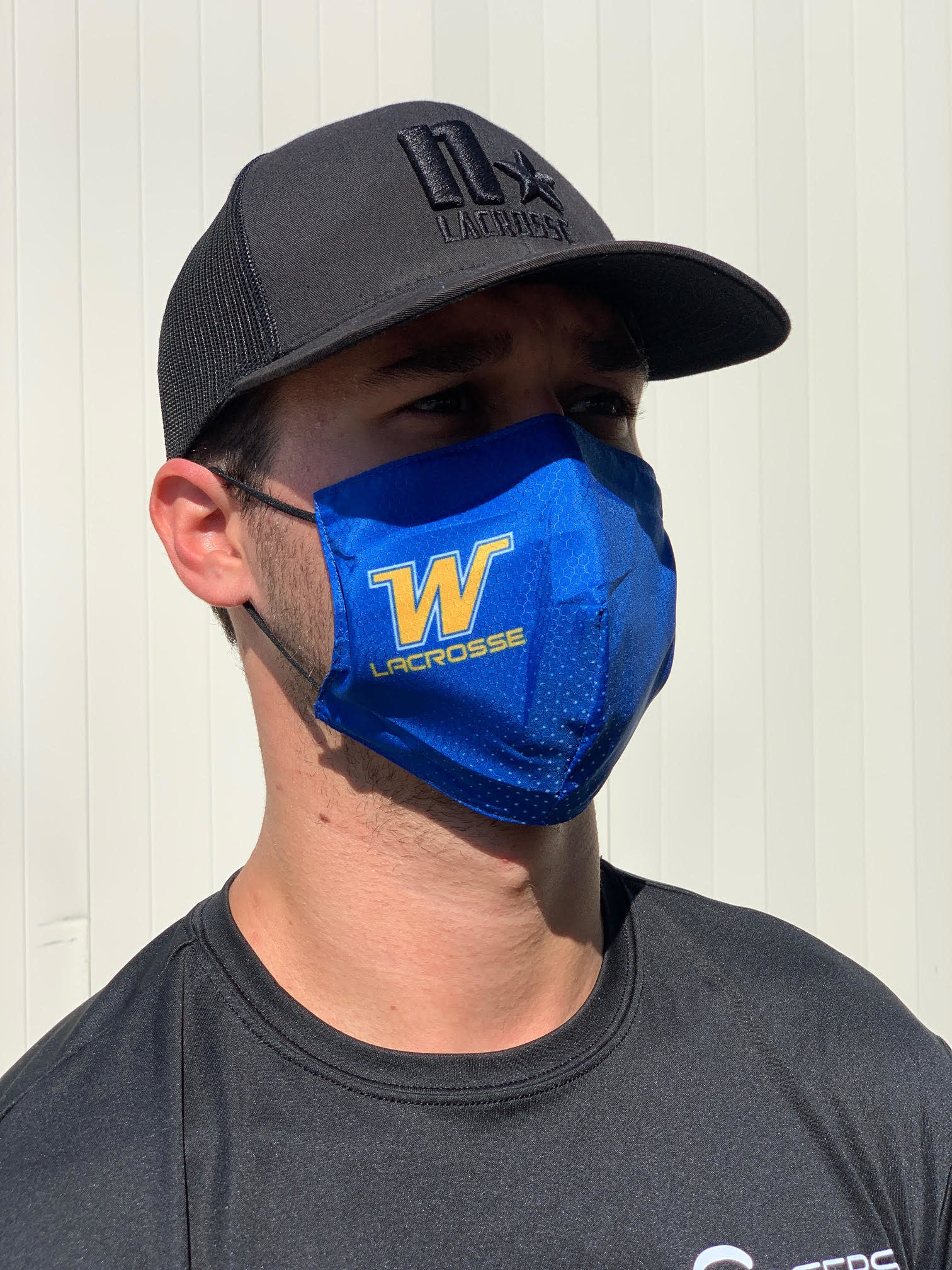 NORTHSTAR Facemask