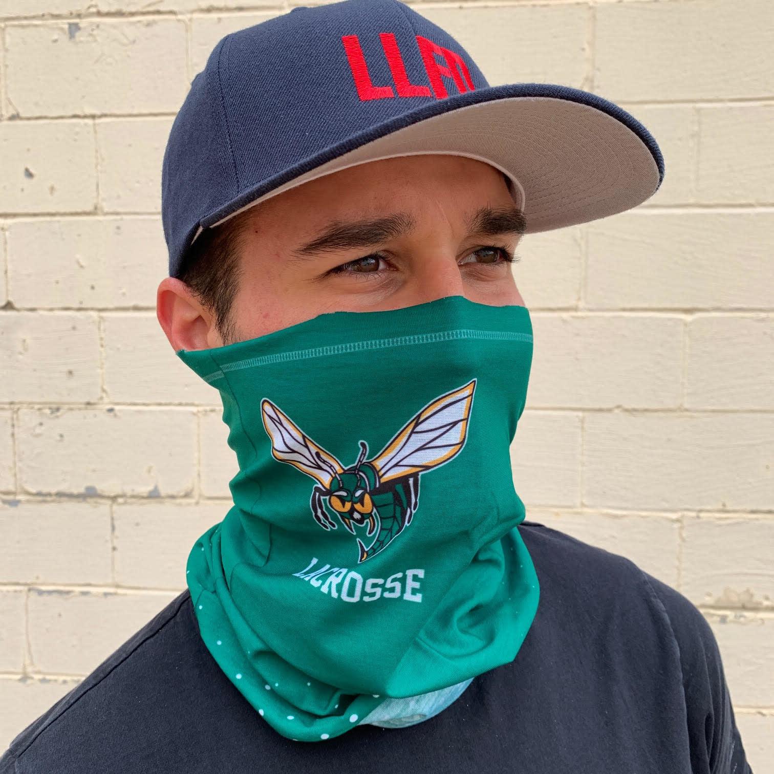 NORTHSTAR Gator Facemask