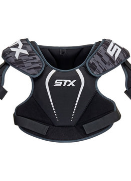 STX STX Stallion 75 Shoulder Pad
