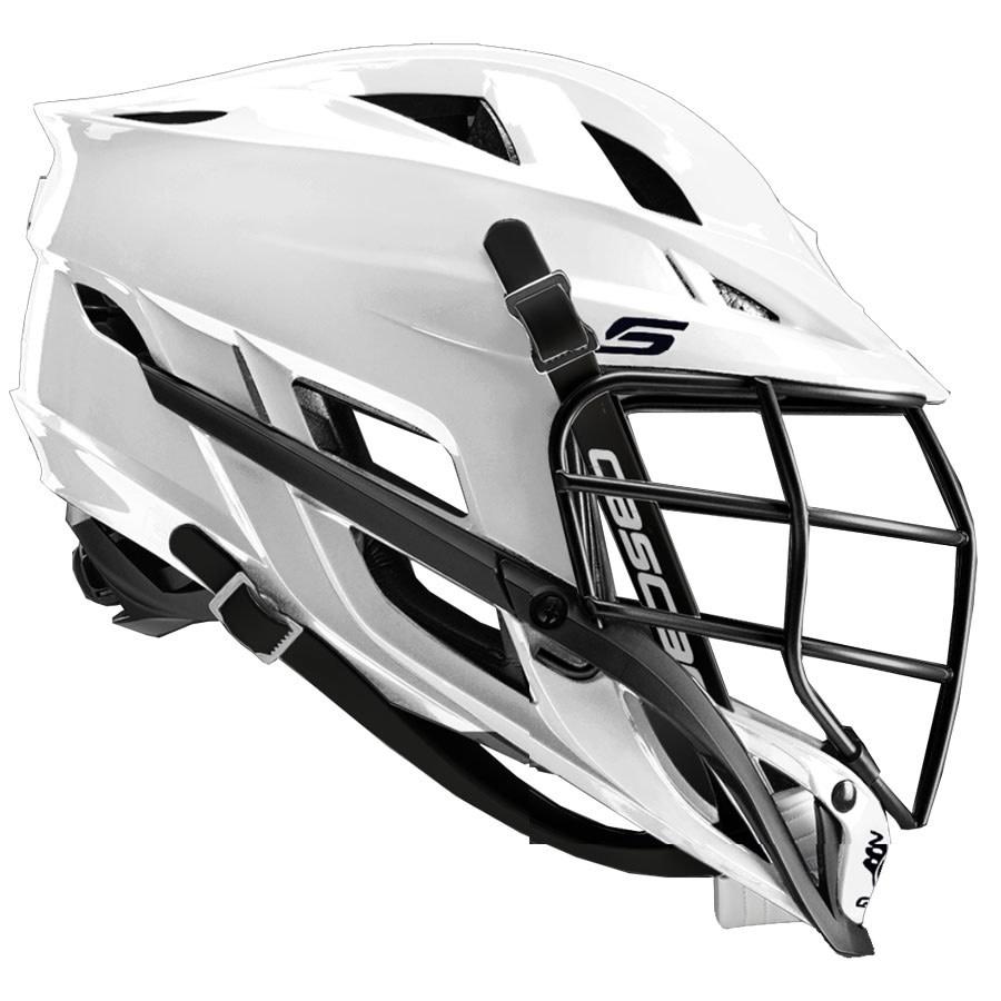 CASCADE Cascade S Helmet (Youth)