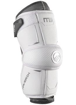 MAVERIK MAVERIK M5 ARM PAD