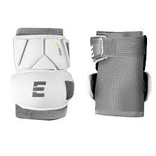 EPOCH EPOCH INTEGRA CAPS-WHITE XL