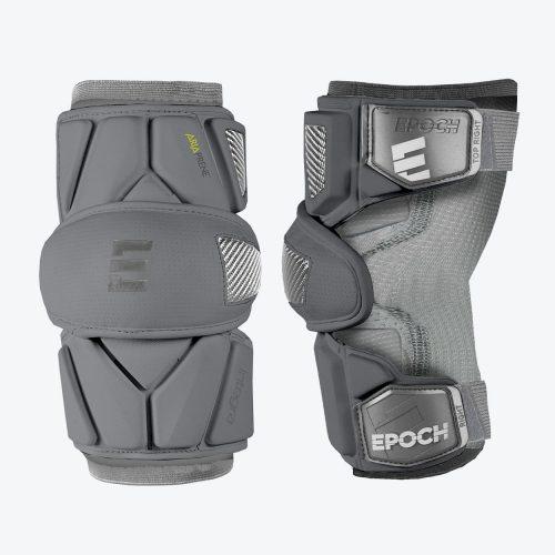 EPOCH EPOCH INTEGRA ELITE ARM PAD- GREY LRG