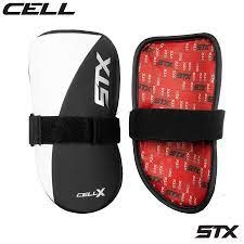 STX STX Cell X Bicep Pad