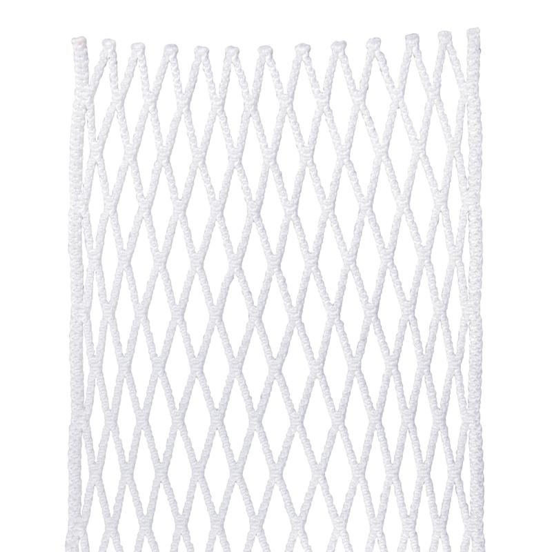 STRINGKING STRINGKING GRIZZLY 1X MESH