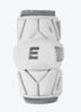 EPOCH INTEGRA ELITE ARM PAD WHITE-SMALL
