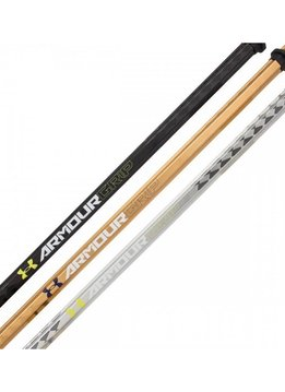 UNDER ARMOR UA ARMOUR GRIP ATTACK SHAFT