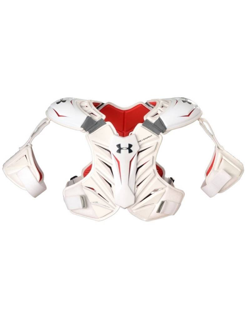 UNDER ARMOR UA REVENANT SHOULDER PAD