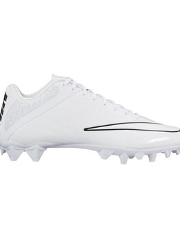 NIKE NIKE VAPOR SPEED 2 LAX