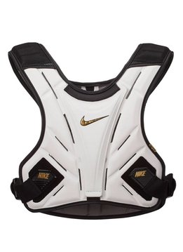 STX Nike Vapor Elite Speed Liner