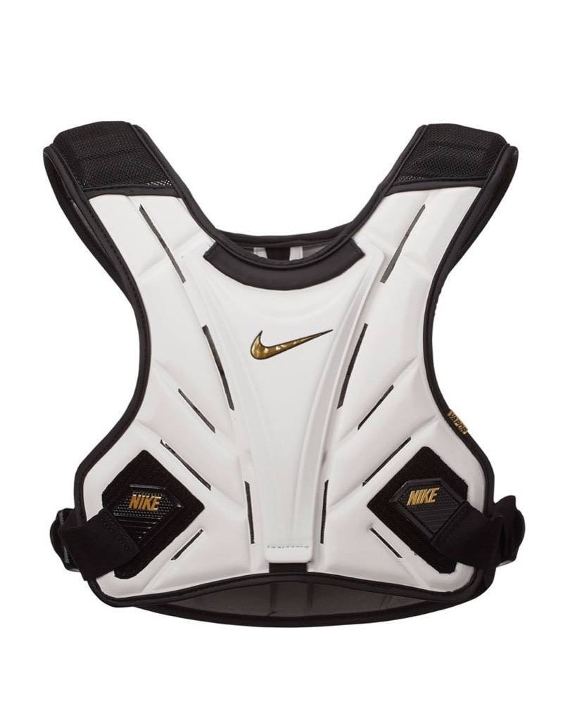 STX Nike Vapor Elite Speed Liner