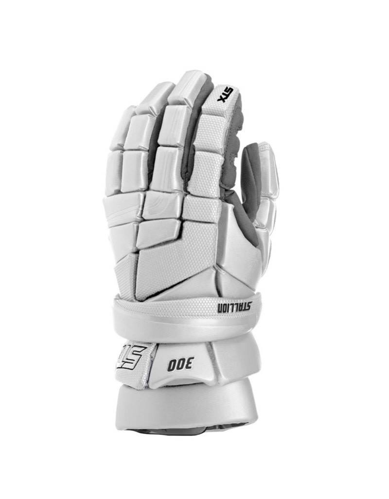 STX STX STALLION 300 GLOVES
