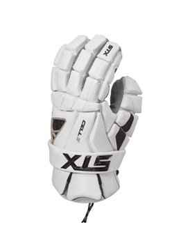 STX STX CELL 4 GLOVES