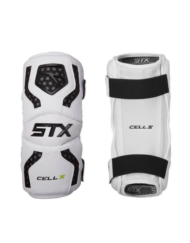 STX STX CELL 4 ARM PADS