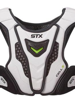 STX STX CELL 4 SHOULDER PAD LINER
