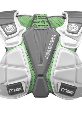 MAVERIK Maverik Max Speed Liner