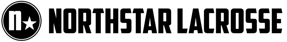 Northstar Lacrosse