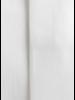 XOOS Chemise homme tuxedo blanche à col cassé