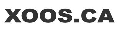 XOOS - Essentielles, intemporelle, blanche ou à motifs, trouvez ici votre chemise et votre chemisier à coupe ✓ajustée ou ✓régulière