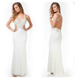 Formalwear Nights to Remember Formal Dress