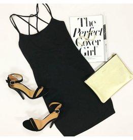 Dresses 22 It's A Date Night LBD