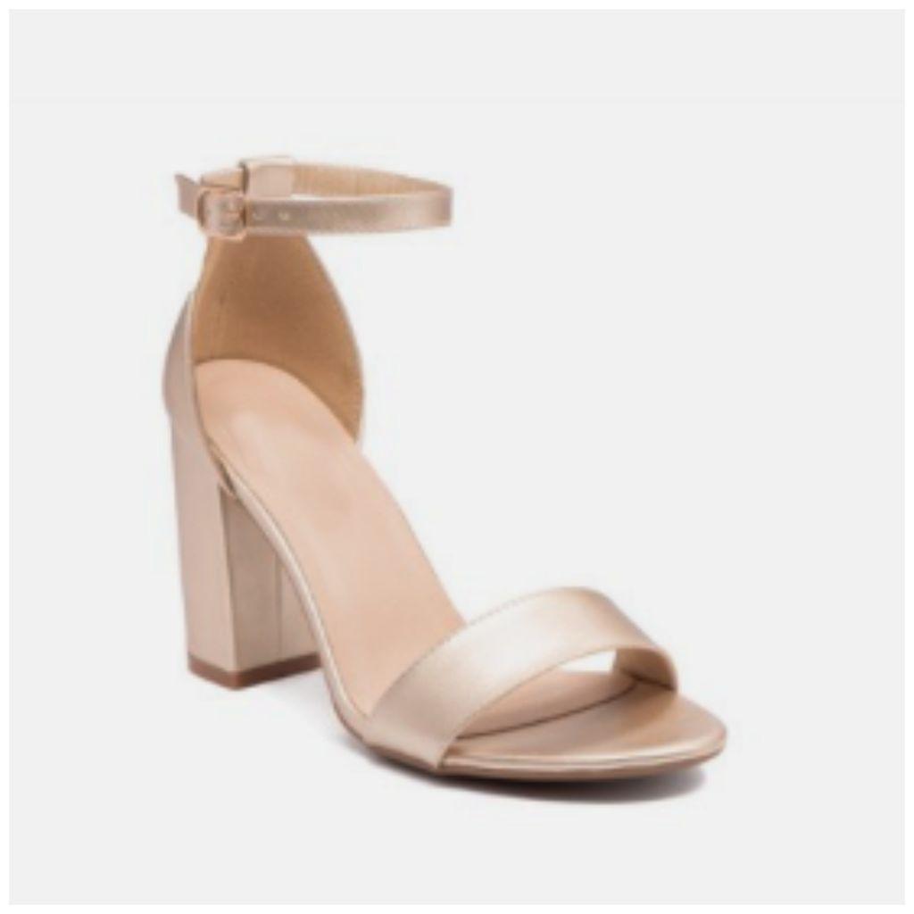 Shoes 54 Elegant Evening Heel