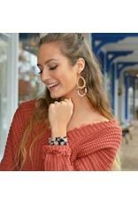 Jewelry 34 Acrylic Cuff