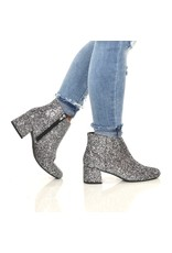 Shoes 54 Glitter Boots