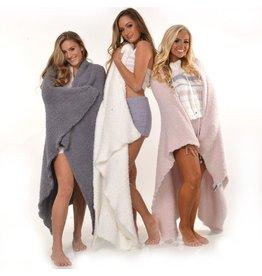 Accessories 10 Fleece Blanket