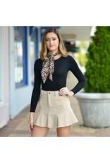 Skirts 62 Such A Flirt Corduroy Skirt