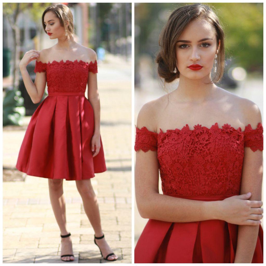 Formalwear Dress To Impress