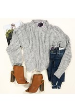 Tops 66 Chenille For Fall Sweater