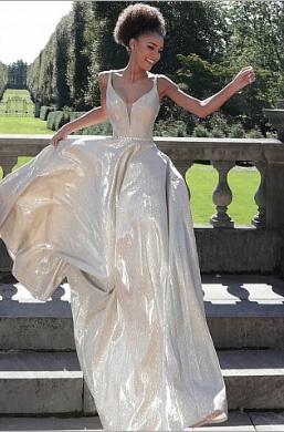 Formalwear Dreams Come True Formal Dress